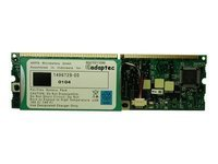 IBM SERVERAID 7K 0CH U320 SCSIRefurbished, 71P8642Refurbished No battery - costumer should buy 90P5245)