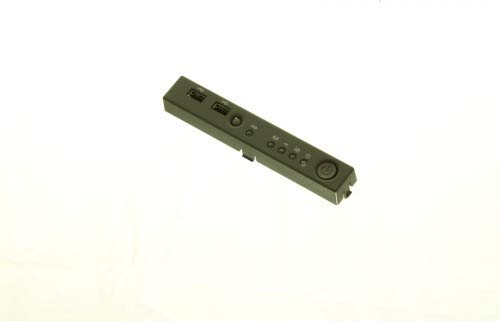 Sparepart: HP Power Switch Board w/cable, ()