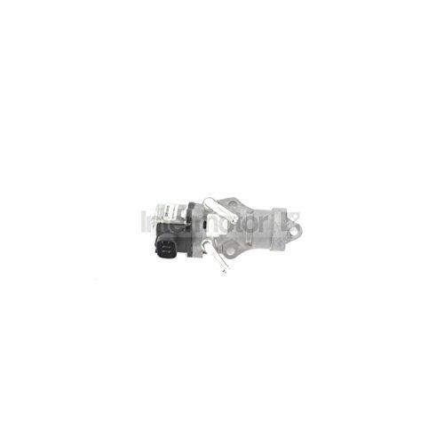 Intermotor 14464 EGR Valve: