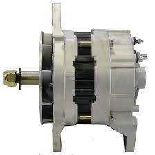 delco oe# 19020305, 19020308, 19020312, 19020379 alternator, starters -  amazon canada