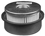 Killer Filter Replacement for DONALDSON P115210 Pack of 2