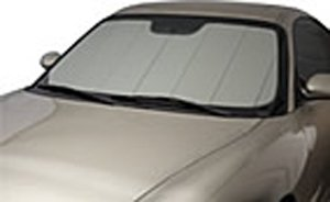 covercraft-uvs100-series-custom-fit-windshield-shade-for-select-ford-fusion-models-triple-laminate-c