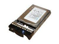 IBM HDD 300GB SAS 3.5'' 15K SL HS 6GBPS