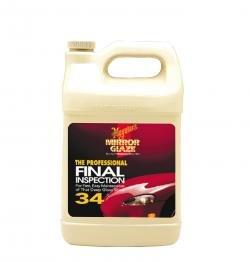 meguiars-mgm-3401-plus-professional-inspection-1-gallon