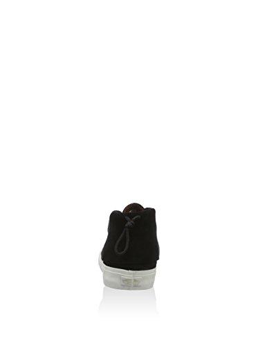 Vans Zapatillas abotinadas U Sk8 Mid Moc Ca Negro EU 40 (US 7.5)