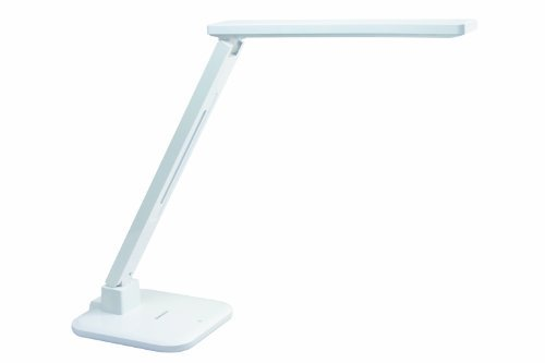 Pleasing Lightblade 1500 By Lumiy White Ultra Bright Led Desk Light Interior Design Ideas Tzicisoteloinfo