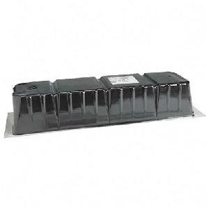 Ricoh Toner Cartridge - Black