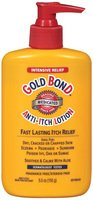 gold bond itch cream - 9