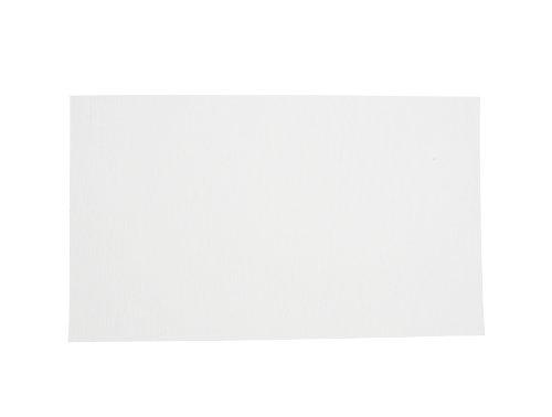 Pitco PP11323 Filter Paper by Pitco