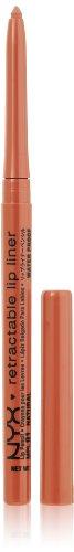 NYX Mechanical Lip Pencil Natural product image