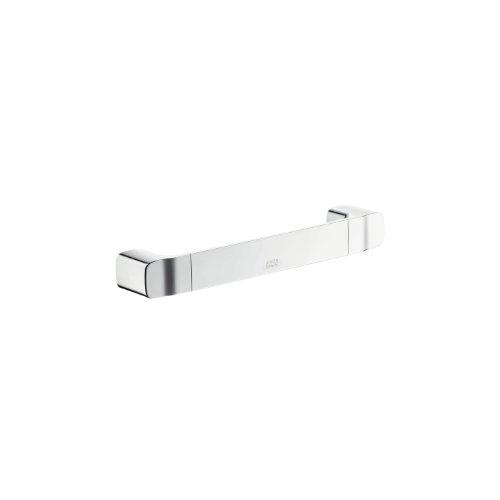 (Axor 42430000 Urquiola 13-In Towel Bar, Chrome )