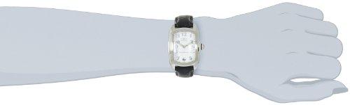 Invicta Women's 0247 Lupah White Ceramic Dial Watch