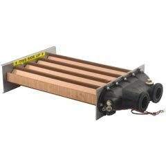 Hayward HAXHXA1303 H300 Heat Exchanger Assembly Replacement for Hayward H-Series Ed2 Style Pool Heater by Hayward