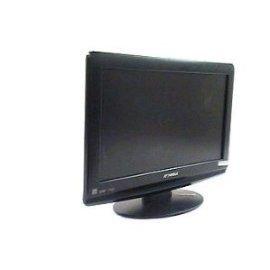 Sansui 19in. LCD 720P