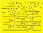 [Parma Paint Mask, Graphics] (Parma Paint Mask)