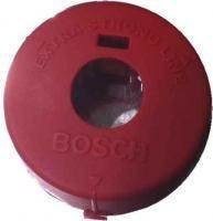 Bosch COMBITRIM cortacésped X fuerte línea carrete f016l71115 ...