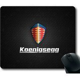 popular-mouse-pad-with-koenigsegg-logo-2-non-slip-neoprene-rubber-standard-size-9-inch220mm-x-7-inch