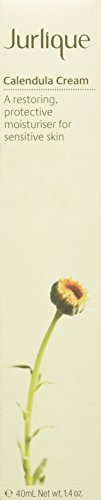 Calendula Cream by Jurlique - Calendula Cream 40ml/1.3oz