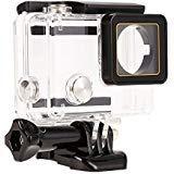 Fuji Underwater Camera Best Buy - 3