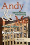 Download Andy & Me : Crisis and Transformation on the Lean Journey, 2nd Edition pdf epub