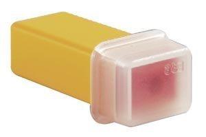 (Surgilance Safety Lancet Needle SLN100, 100-Count Boxes )
