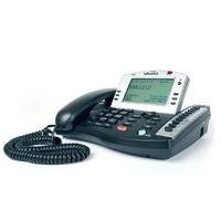 TalkSwitch TS-600 Analog Phone