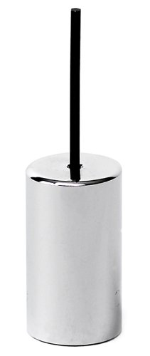 Armstrong 10-708 1/4-Inch Drive Standard Length Hex Driver Socket 1/8-Inch Bit