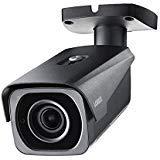 Lorex 8MP 4K IP Motorized Varifocal Zoom Bullet Security Cam