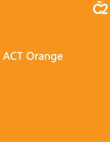 ACT Orange