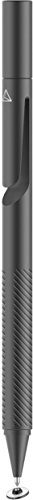 Adonit ADP3B Pro 3 Fine Point Precision Stylus for Touchscreen Devices - Black by Adonit (Image #4)