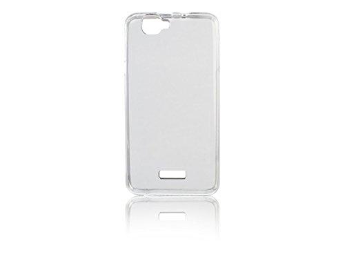 Spada Case–Glossy Soft Cover de Apple iPhone 6