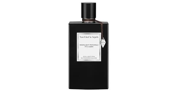 65ce1e9f9 Collection Extraordinaire Precious Oud by Van Cleef & Arpels for Women -  Eau de Parfum, 75 ml: Amazon.ae