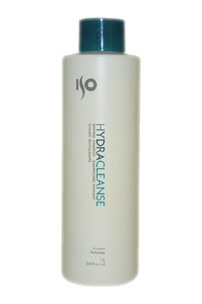 Hydra Cleanse Reviving Shampoo by ISO for Unisex-33.8 oz Shampoo ()
