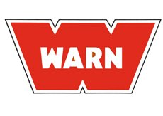 WARN 92073 Control Pack by WARN (Image #1)