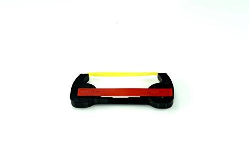 Dataproducts Correction Tape - 1 X Smith Corona