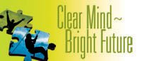 clear-mind-bright-future-goal-setting-with-focus-energy-and-achievement