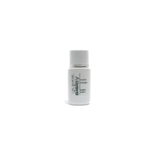 (Sisley by Sisley Sisley Ecological Compound Day & Night--/1.7OZ - Day Care)