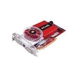 Firegl V7200 Graphics Card (ATI 100-505121 ATI FireGL v7200 256MB PCI-Express x16 Graphics Video)