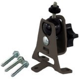 Bigfoot Camera Tripod Mount - Great for Solar Chargers Tool