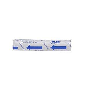 Pace Flux/SODR Trap, 10 Pack