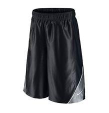 Nike 13 Inch Shorts - 2