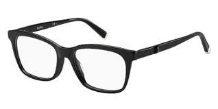 max-mara-max-mara-1274-0807-black-eyeglasses