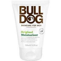 bulldog-natural-skincare-original-moisturiser-33-fl-oz-2pc