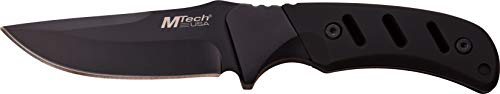 MTech MT-20-71BK Fixed Blade Knife 8