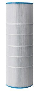 Filbur FC-0635 Antimicrobial Replacement Filter Cartridge for Pentair/American Commander Pool and Spa Filter
