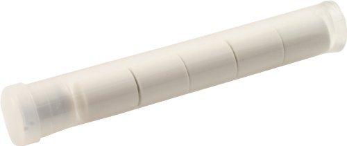 1 X Retro Tornado White Eraser Refills 6/Pk by Retro 51