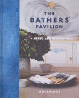 The Bathers Pavilion  Menus And Recipes