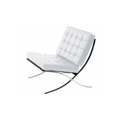 Europe Best Price Furniture Barcelona -Sofá y sillón de ...