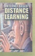 Internet Based Distance Learning