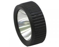 Streamlight Lens Poly Stinger Lens Reflector Assembly by Streamlight